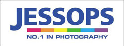 Canon EOS 30D pre-ordering at Jessops