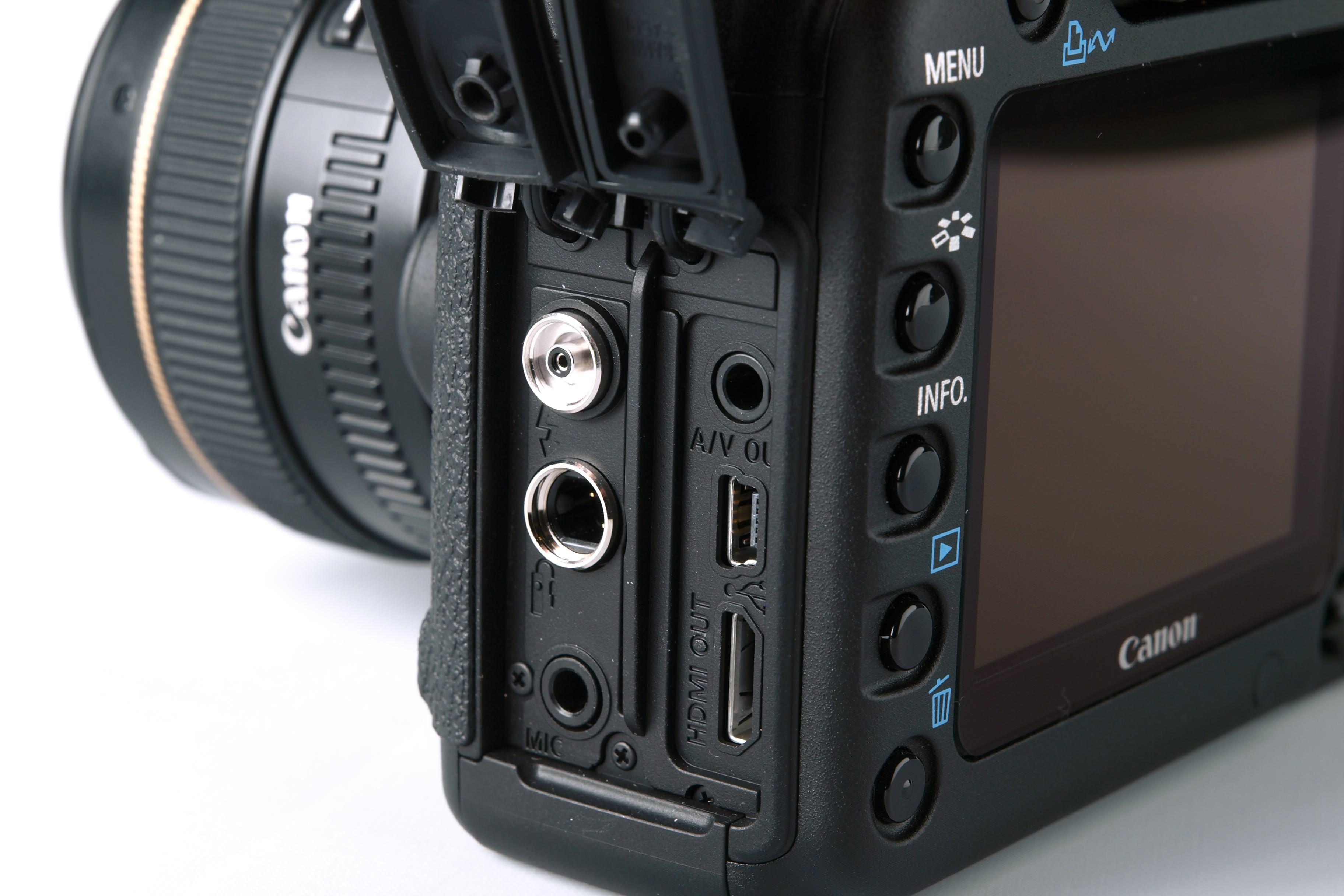 canon eos 5d mkii digital slr review rh ephotozine com canon 5d mark ii user manual video canon 5d mark ii user manual pdf