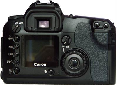 canon eos d60 digital slr review rh ephotozine com Canon EOS D30 canon eos 60d user manual