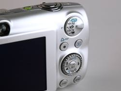 Canon IXUS 980IS