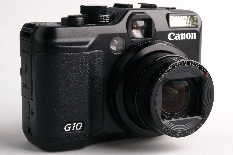 Canon powershot s45 4-megapixel digital camera at crutchfield. Com.