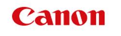 Canon cashback offer, EOS 400D D-SLR