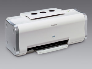 Canon i250 драйвер принтера