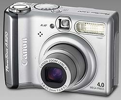 CANON POWERSHOT A520 TWAIN DRIVER FOR WINDOWS DOWNLOAD
