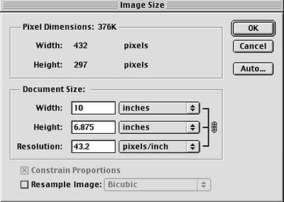 imageresize2