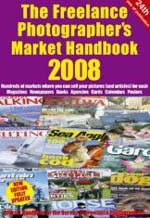 Freelance Photographers Market Handbook 2008