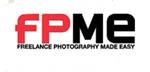 FPME logo