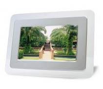 Picstop Renoir Digital Frame