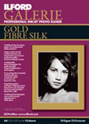 Ilford Galerie Gold Fibre Silk