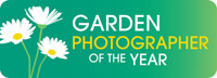Garden Photographer of The Year
