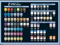 Cokin introduce 100mm Z-Pro Series Filter-holder