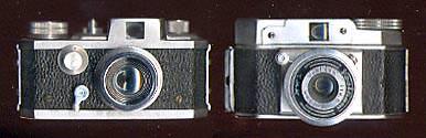 hit cameras