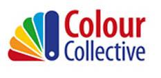 Colour Management course from Colour Collective