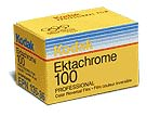 Ektachrome EPN