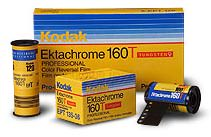 Ektachrome EPT