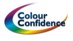 Colour Confidence Logo