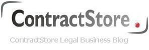 ContractStore logo