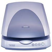 DRIVER UPDATE: EPSON PERFECTION 3170 PHOTO SCANNER TWAIN
