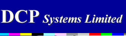 DCP Systems logo