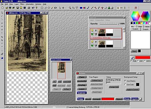 ngrab3.jpg (184948 bytes)