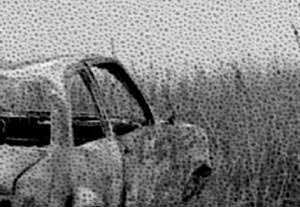 Create reticulation when film processing | ePHOTOzine
