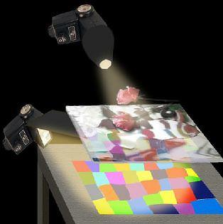 creativelight copy
