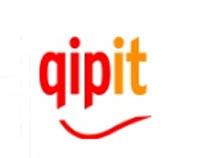 Qipit logo