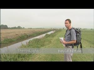 David Noton: Chasing the light