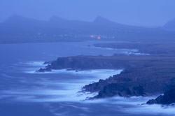 Ireland trip by David Noton