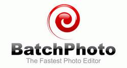DiVision software release BatchPhoto v2.0