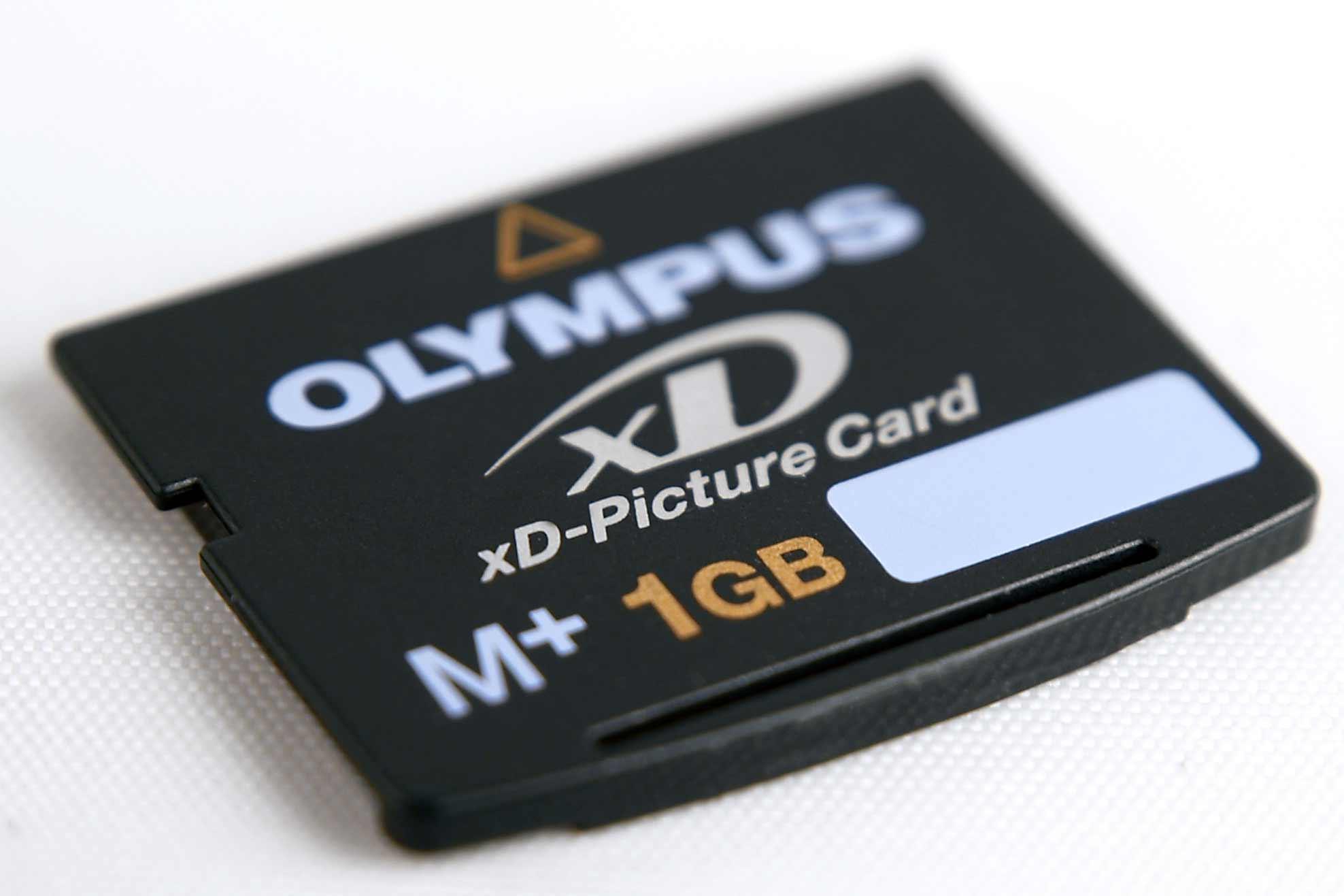 150X SD 2GB GRATUIT FORMATAGE TÉLÉCHARGER