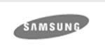 Samsung beach research