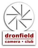 Dronfield Camera Club
