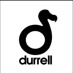 Durrell and MyMemory launch photography competition