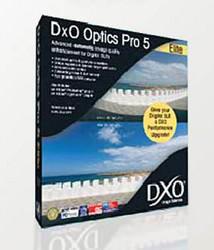 dxo optics pro v4 serial