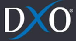 DxO Optics Pro v.4.5 image correction software