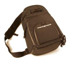 Olympus Swing Bag