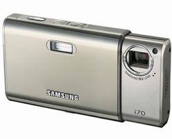 Samsung i70 wins EISA award