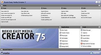 creator 7.5