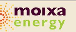 Moixa Energy logo