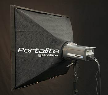 elinchrom d lite 4 kit review. Black Bedroom Furniture Sets. Home Design Ideas