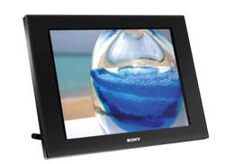 Sony Digital Photo Frame