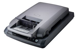 DRIVERS FOR EPSON 3490 PERFECTION