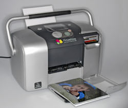 epson picturemate inkjet printer review rh ephotozine com Epson PictureMate Printer Case Epson PictureMate with Battery Pack