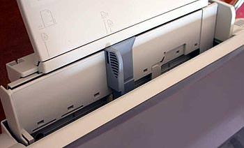 Epson Stylus Photo 1290 Inkjet Printer