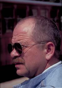 Epson stylus photo 925 review