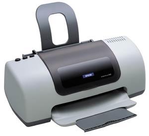 how to add epson printer to ipad