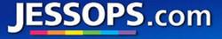 Exclusive savings at Jessops