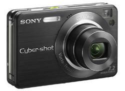 Sony W170