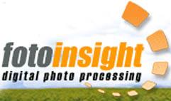 Fotoinsight logo